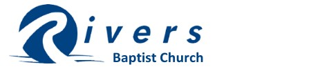 Rivers Baptist Church