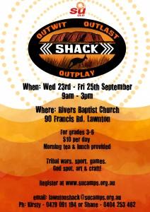 Shack 2015 Flyer (2)