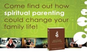 Spirtitual-Parenting-570x342