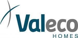 sponsor_valeco_homes