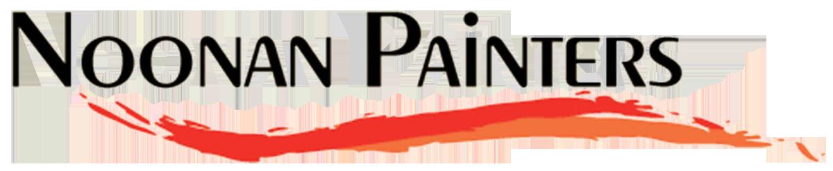 Noonan Painters